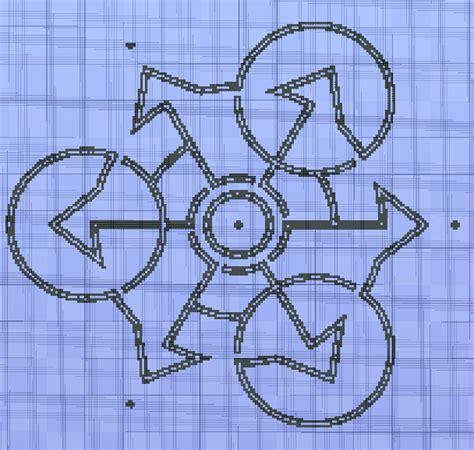 home design blueprints mega magic circles 200x200 links free v 1 5