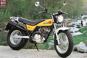 Suzuki Van Van 125 Occasion : suzuki 125 van van moto magazine leader de l actualit de la moto et du motard ~ Gottalentnigeria.com Avis de Voitures