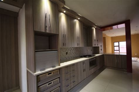 Kitchen Top Cupboards by Coimbra Melamine Kitchen Quality Cupboard Solutions
