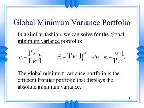 chapter   mathematics  diversification