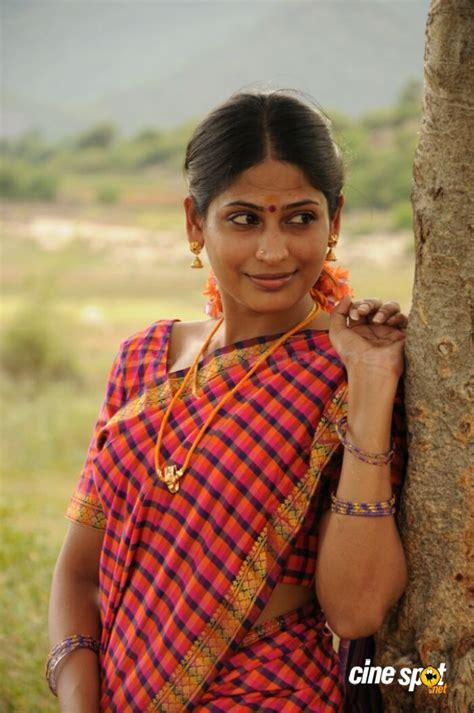 mangalyam sexy naanena desi married beauties and aunties
