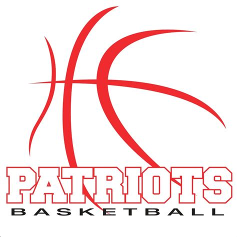 free clipart basketball free basketball graphics free clip free