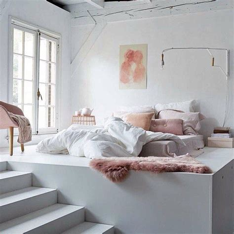 gray white and pink bedroom 1000 ideas about pink grey bedrooms on pinterest 18822 | 5497a9b46a69ef099bf248554ea2f604