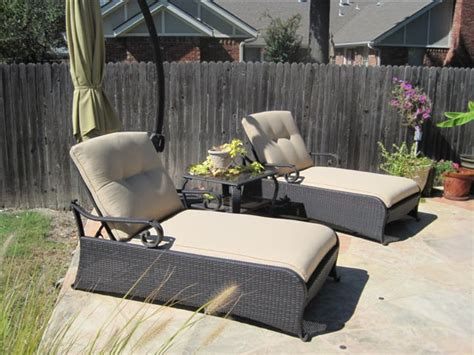 kar patio furniture website of lojaepee