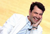 Ron Livingston: Game of Thrones' Red Wedding Is TV's Best ...