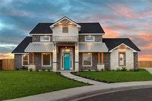 Villa, Homes