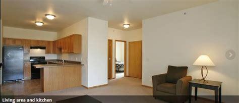 wheatland club apartments apartments cedar rapids ia