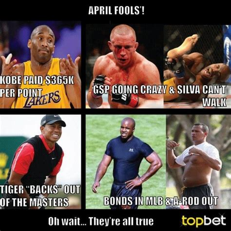 Sport Memes - category sports infographics and sports memes sports betting tips news and analysis
