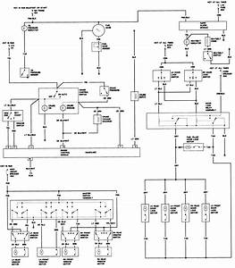 Wiring Diagram 94 Fleetwood  Wiring  Free Engine Image For