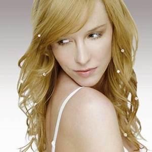 Bijoux Pour Cheveux : bijoux pour cheveux crazydiams ~ Melissatoandfro.com Idées de Décoration