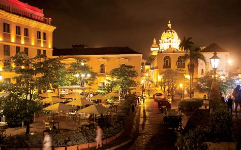 t l s definitive guide to cartagena travel leisure