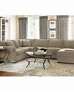 Living Room Chairs Macys by Devon Living Room Furniture Sets From Macy 39 S The House That