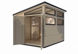 Gartenhaus Sauna Kombination : saunahaus sauna gartenhaus saunah tte shop ~ Whattoseeinmadrid.com Haus und Dekorationen