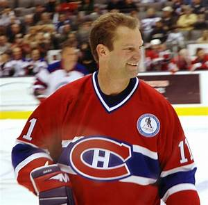 Kirk Muller Wikipedia