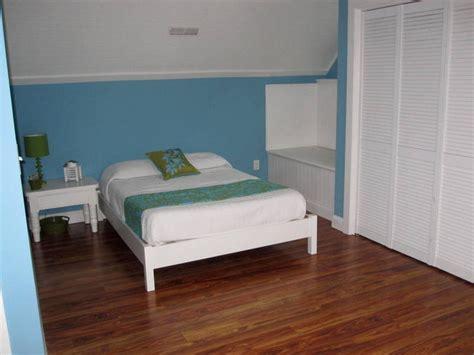 Nirvana Plus Laminate Flooring Lake Toba Teak by Home Nirvana Plus 10mm Lake Toba Teak Laminate 1