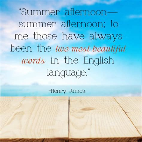 summer inspirational quotes the 100 most inspiring quotes on life love happiness summer quotes and sayings summer