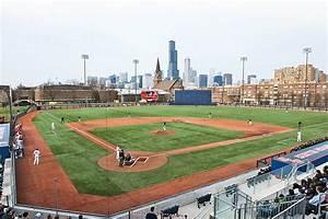 All-Star grad gives back to UIC, community, baseball | UIC ...