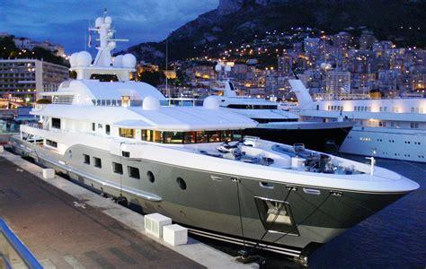 Yacht Kogo by Yacht Kogo Superyachts News Luxury Yachts Charter