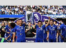 Premier League UK TV times Arsenal vs Leicester, Spurs vs