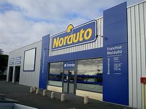 Centre Auto 91 : franchise norauto aujourd 39 hui j 39 ai d cid d 39 tre franchis norauto franchise centre auto ~ Gottalentnigeria.com Avis de Voitures