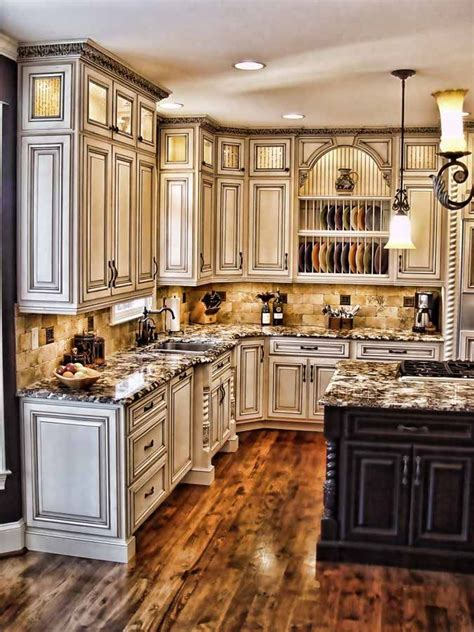 rustic white kitchen cabinets rustic white kitchen cabinets home kitchen 5027