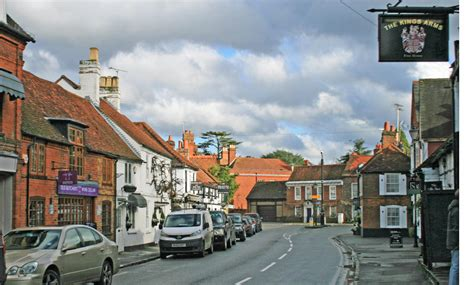 cook ham 2 bedroom apartment for sale in high street cookham sl6 sl6