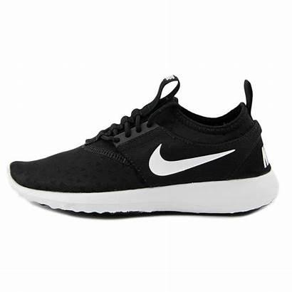 Running Shoe Mesh Nike Athletic Juvenate Shoes