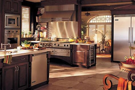 ferguson kitchen design kitchen appliances bathroom fixtures lighting showrooms 3727