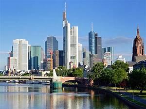 Skyline Frankfurt Bild : frankfurt am main fotokalender wandbilder st dtetasse ~ Eleganceandgraceweddings.com Haus und Dekorationen
