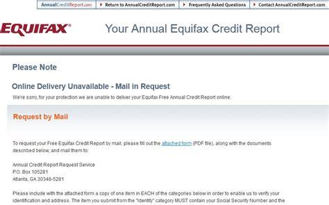 equifax credit bureau get free equifax credit report credit reports