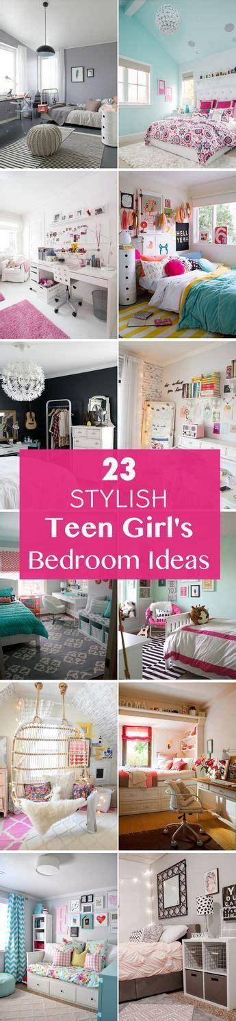 stylish teen s bedroom ideas homelovr 25 best teen girl bedrooms ideas on pinterest teen girl 23 | 0d4ddc0cea64b4c538e73da3085a3fb2
