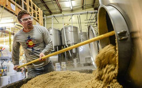 spent grain   brewpubs kitchen brewers