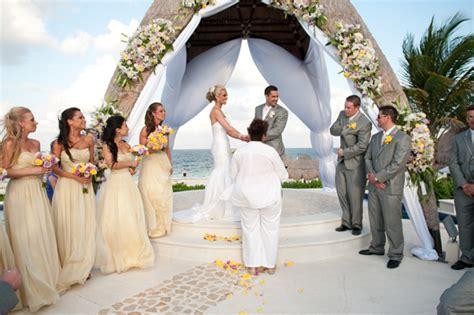 wedding traditions around the world part 1