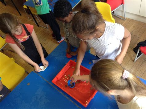 What Makes A Boat Float by What Shape Makes A Boat Float Primrose Hill Primary School