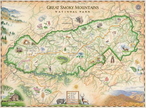 %name National Park Coffee Mugs   Wind Cave National Park Two Tone Coffee Mug   Zazzle