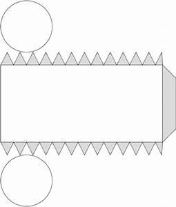 Durchmesser Zylinder Berechnen : aufgabenfuchs k rper bastelvorlage ~ Themetempest.com Abrechnung