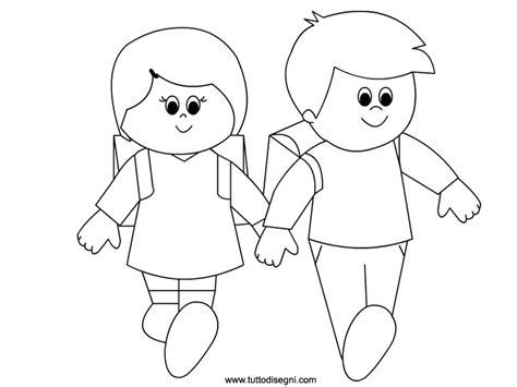 immagini bambini felici da colorare immagine bambino da colorare images con immagini da