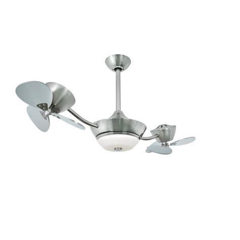 Ventilateur De Plafond Silencieux Ventilateur De Plafond Moderne Avec Pales Un Ventilateur Original Et Efficace