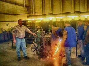 Welding education - the good, bad, and ugly - The Fabricator
