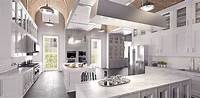million dollar kitchens million dollar kitchens | Million Dollar Kitchens ...