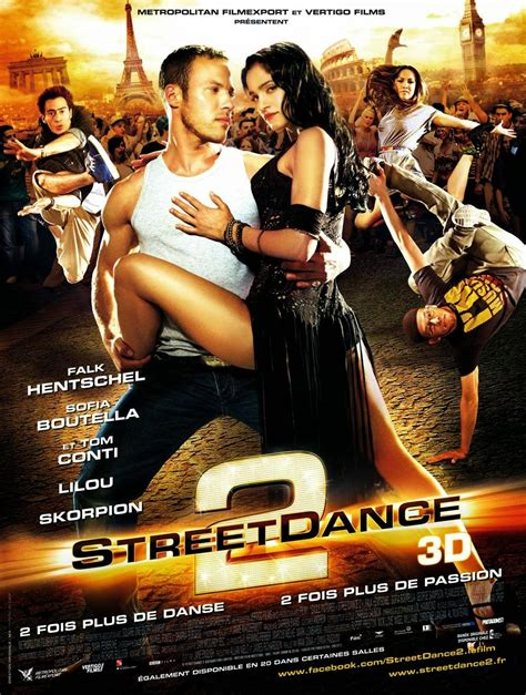 telecharger le film steppin