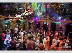 Epic Pub Crawl Budapest Party Hostels