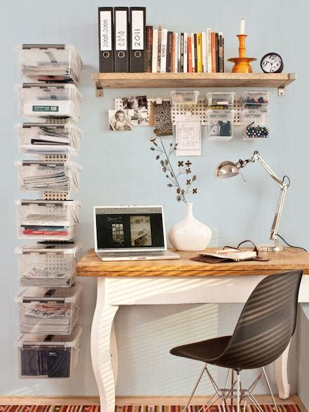 store wall store home office storage boxes