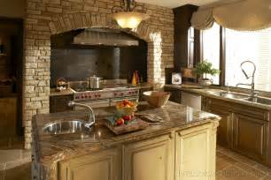 world kitchen ideas world kitchen designs beautiful pictures photos of