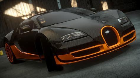 Bugatti Veyron, Bugatti, Bugatti Veyron Super Sport, Need