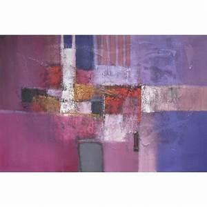 Tableau Contemporain Grand Format : galerie d 39 art en ligne tableaux uniques contemporains tableau unique ~ Teatrodelosmanantiales.com Idées de Décoration