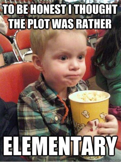It Movie Memes - movie memes 12 pics