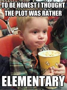 Funny Movie Memes 08