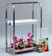 How Does Your Garden Grow Lab by Grow Labs Everything You Need To Start Your Indoor Garden