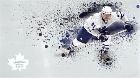 Hockey Wallpapers Wallpaper 1920x1080